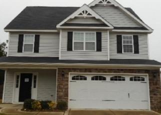 Foreclosure Home in Cumberland county, NC ID: F4332046