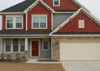 Foreclosed Home en BLISS LN, Lexington, SC - 29073
