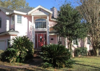 Foreclosure Home in Beaufort county, SC ID: F4332053