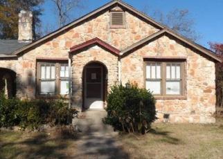 Foreclosed Home in MATTISON ST, Williamston, SC - 29697