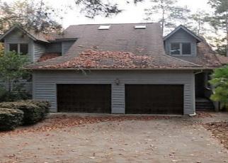 Foreclosed Home en SCOTLAND DR, Lexington, SC - 29072