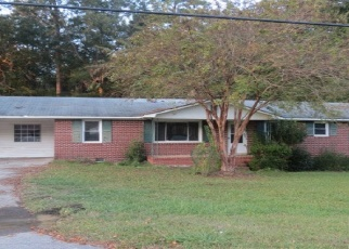 Foreclosure Home in Columbia, SC, 29210,  PINEY GROVE RD ID: F4332083
