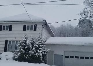 Casa en ejecución hipotecaria in Mckean Condado, PA ID: F4332091