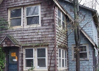 Foreclosed Home en COLUMBUS RD, Centerburg, OH - 43011