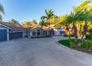 Foreclosed Home en NELSON PL, Fullerton, CA - 92835