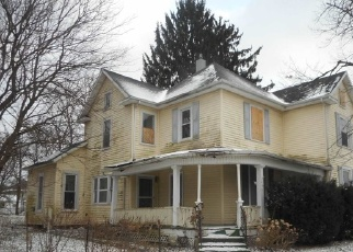 Foreclosed Home in BUNDY AVE, New Castle, IN - 47362