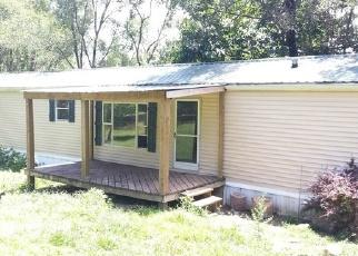 Foreclosed Home en HURRYVILLE RD, Farmington, MO - 63640