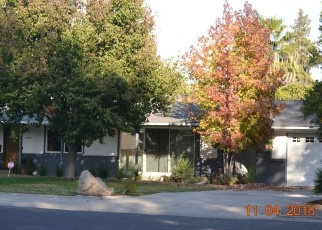 Foreclosed Home en S SOWELL ST, Visalia, CA - 93277