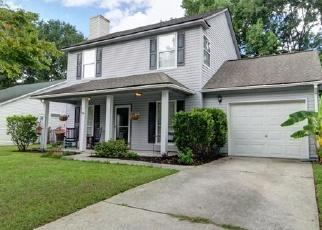 Foreclosed Home en TRIMBLESTON PL, Mount Pleasant, SC - 29464
