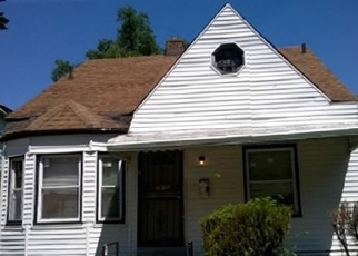 Foreclosed Home en MARK TWAIN ST, Detroit, MI - 48227