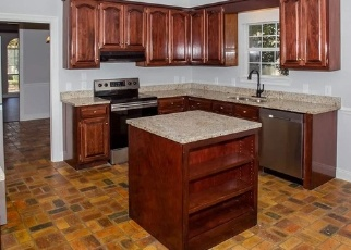 Foreclosed Home in CEDAR PT, Fairhope, AL - 36532