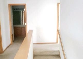 Foreclosed Home in TAMARACK CIR NW, Minneapolis, MN - 55433
