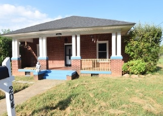 Foreclosure Home in Greenwood county, SC ID: F4332176