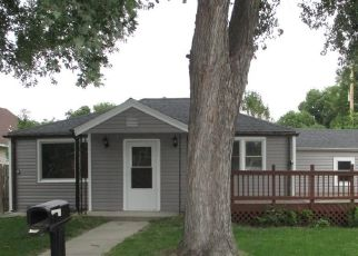 Foreclosed Home in FORREST ST, Grand Island, NE - 68803