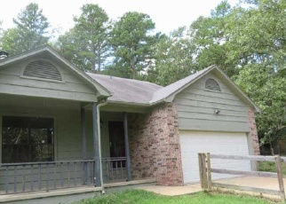 Foreclosed Home in GARRISON RD, Little Rock, AR - 72223
