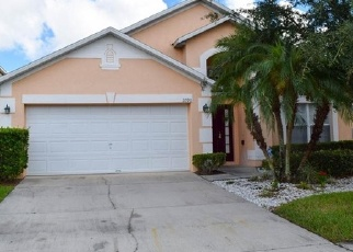 Foreclosed Home in SEASONS BLVD, Kissimmee, FL - 34746