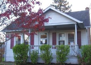Casa en ejecución hipotecaria in Harrisburg, PA, 17109,  GLOUCESTER ST ID: F4332220