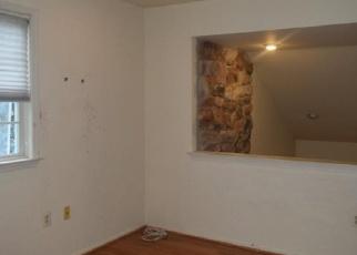 Foreclosed Home en PATRICK CT, Ambler, PA - 19002