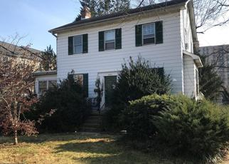 Foreclosed Home en FOLEY ST, Alexandria, VA - 22303