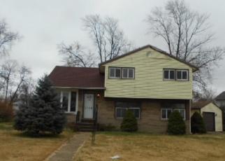Foreclosed Home in FORREST AVE, Pennsauken, NJ - 08110