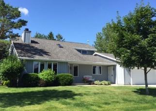 Foreclosed Home en W WALNUT DR, Sturgeon Bay, WI - 54235