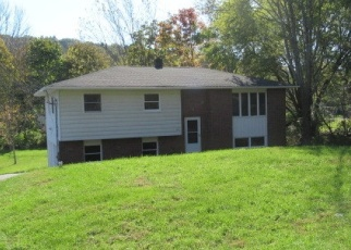 Foreclosed Home in NEWTON SWARTSWOOD RD, Newton, NJ - 07860