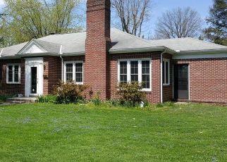 Foreclosed Home in E MAIN ST, Elkton, MD - 21921