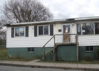 Foreclosure Home in Martinsburg, WV, 25404,  N 3RD ST ID: F4332360