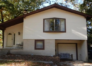 Foreclosed Home in JOANIE AVE, Williamstown, NJ - 08094