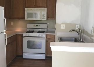 Foreclosed Home en SPRITE WAY, Glen Burnie, MD - 21061