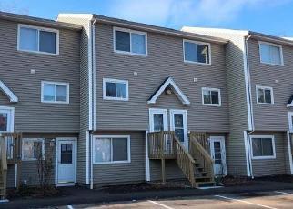 Casa en ejecución hipotecaria in West Haven, CT, 06516,  ELM ST ID: F4332401