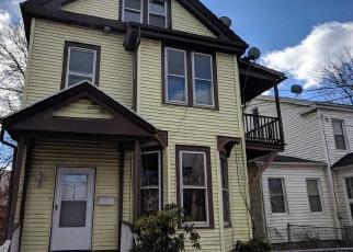 Casa en ejecución hipotecaria in Poughkeepsie, NY, 12601,  MANSION ST ID: F4332408
