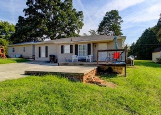 Foreclosed Home in PINEWOOD DR, Knoxville, TN - 37918