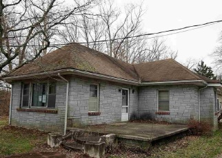 Foreclosure Home in Absecon, NJ, 08205,  S ASH AVE ID: F4332428