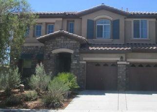 Foreclosed Home en BENIDORM AVE, Las Vegas, NV - 89178