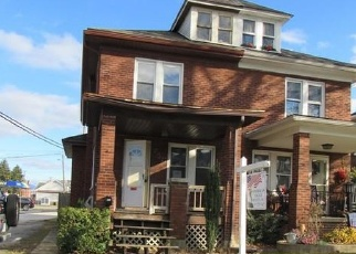Foreclosed Home en MIDLAND AVE, York, PA - 17403