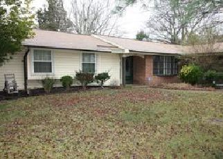 Foreclosed Home en PINEFIELD RD, Waldorf, MD - 20601