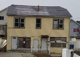 Foreclosed Home in BEACH 35TH ST, Far Rockaway, NY - 11691