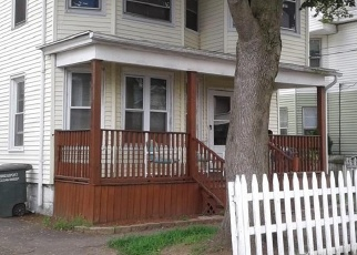 Foreclosed Home in GEM AVE, Bridgeport, CT - 06606