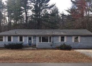 Foreclosure Home in Newton, NH, 03858,  AMESBURY RD ID: F4332488