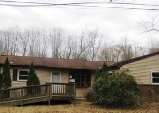 Foreclosed Home en FLETCHERTOWN RD, Bowie, MD - 20720