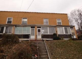 Foreclosed Home en DAKOTA AVE, Pittsburgh, PA - 15202
