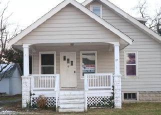 Foreclosed Home in VILLA AVE, Pitman, NJ - 08071