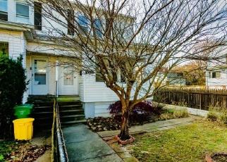 Casa en ejecución hipotecaria in Baltimore, MD, 21206,  FURLEY AVE ID: F4332515