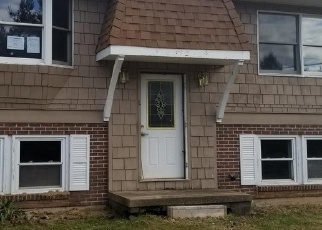 Foreclosed Home en NAGLE RD, Birdsboro, PA - 19508