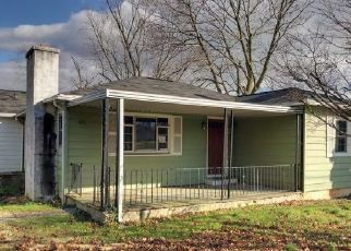 Foreclosed Home en 5TH ST, Oxford, PA - 19363