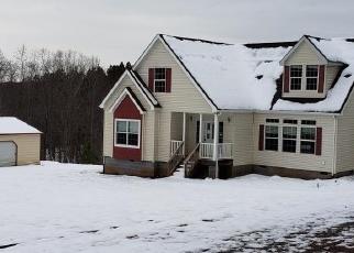 Foreclosed Home en SUNRISE LN, Rice, VA - 23966