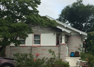 Foreclosed Home in N VALLEY AVE, Vineland, NJ - 08360