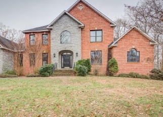 Foreclosed Home in HOLLY BROOKE CT, Stafford, VA - 22554