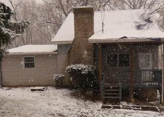 Casa en ejecución hipotecaria in Pittsburgh, PA, 15239,  JACKSON RD ID: F4332557